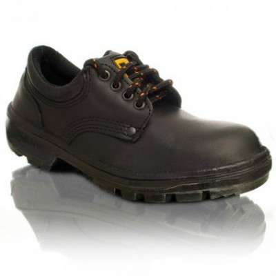 bc0c0999 Zapato OMBU Prusiano
